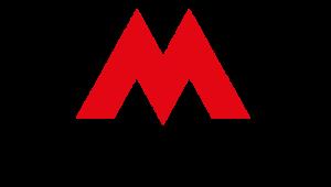 logo tmtinteriors