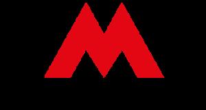 logo_tmtinteriors_1