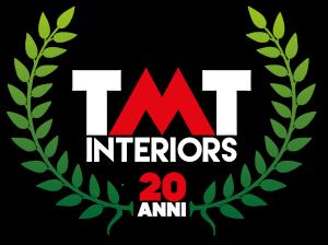 logo_tmtinteriors