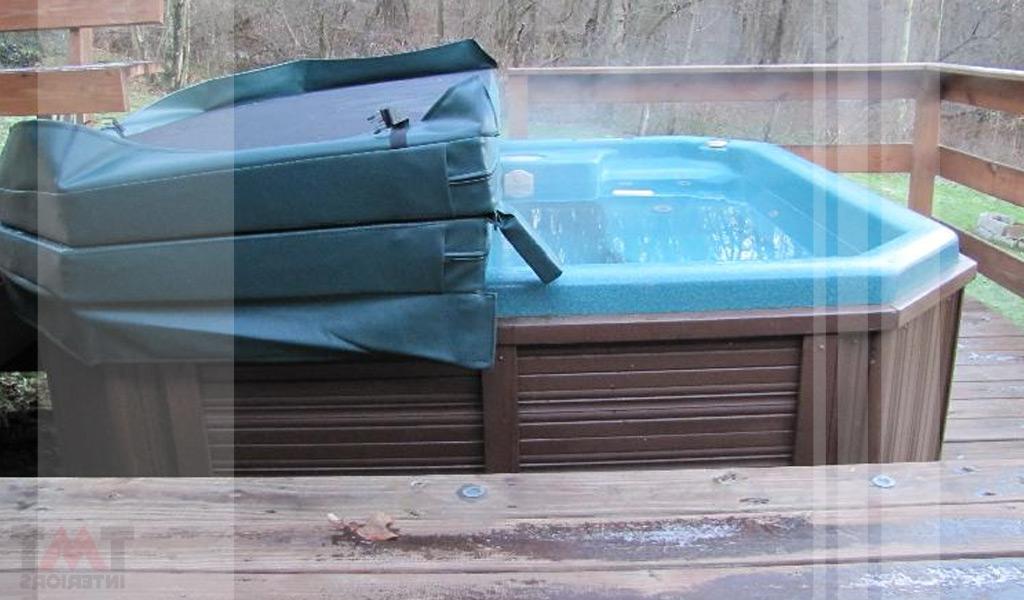 coperture-mini-piscine-idromassaggio