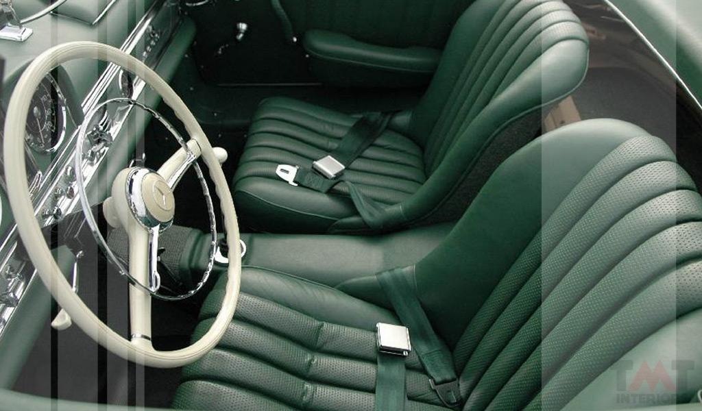 riparazione-interni-in-pelle-tappezzeria-auto-moto-macerata
