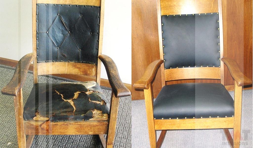 restauro divani sedie e poltrone macerata marche