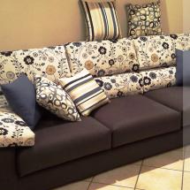 salotti-sedie-divani-poltrone-macerata