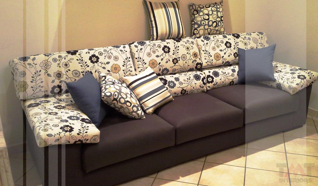 Showroom divani poltrone e sedie macerata tmt interiors for Coperture per divani