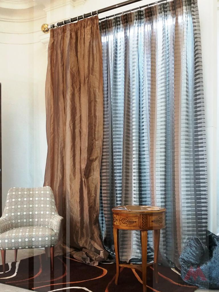 Vendita divani poltrone e salotti tmt interiors macerata for Vendita poltrone