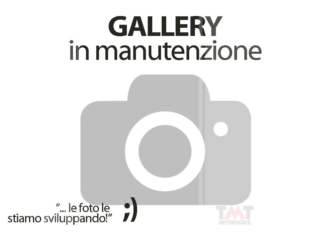 gallery-in-manutenzione-