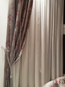 tende da interni, tendaggi su misura macerata