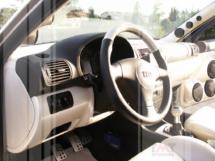 Elaborazioni Tuning Hi-Fi Audi A3