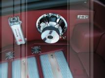 Elaborazioni Tuning Hi-Fi BMW 320