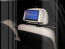 Elaborazione Tuning Hi-Fi Car BMW X6