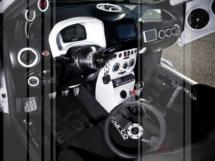 Elaborazione Tuning Hi-Fi Car Fiat Punto