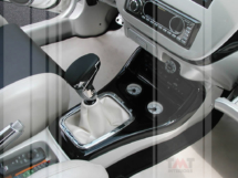 Elaborazione Tuning e Hi-Fi Car Honda Civic