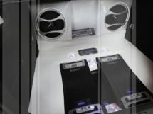Elaborazione Tuning e Hi-Fi Car Opel Insigna