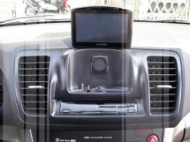 Elaborazione Tuning e Hi-Fi Car Subaru Legacy