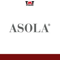 Tende e Tessuti Asola (TV)