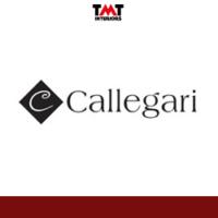 Tendaggi Complementi di arredo Callegari (PD)