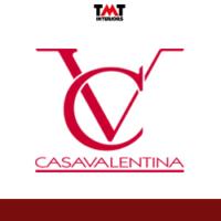 Tende e Tessuti Casa Valentina (BS)
