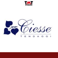 Tendaggi Ciesse (PT)