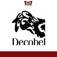Tessuti Decobel (PO)