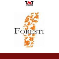 Tessuti e Tendaggi Foresti (RM)