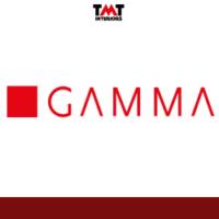 Tessuti e Tendaggi Gamma (PI)
