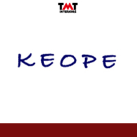 Tessuti Keope (PI)