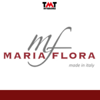 Tessuti e Tappeti Maria Flora (BI)