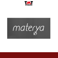 Complementi e Accessori Materya (PZ)