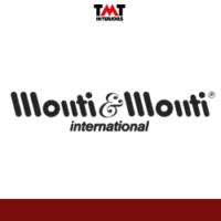 Tendaggi Monti & Monti (BO)