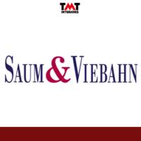 Divani e Tendaggi Saum & Viebhan (Germania)