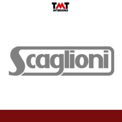 Tendaggi e Accessori Scaglioni (BS)