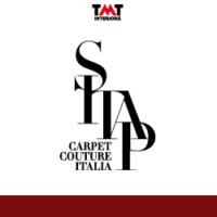 Tappeti Sitap (PC)