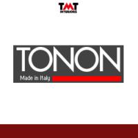 Divani e Complementi Tonon (UD)