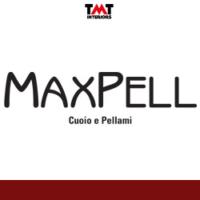Cuoio e Pellame Max Pell (MB)