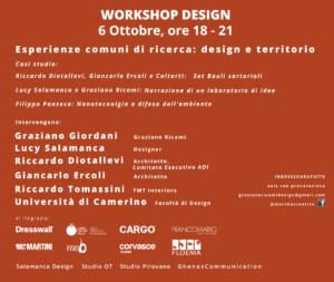 marche-crative_invito_-design