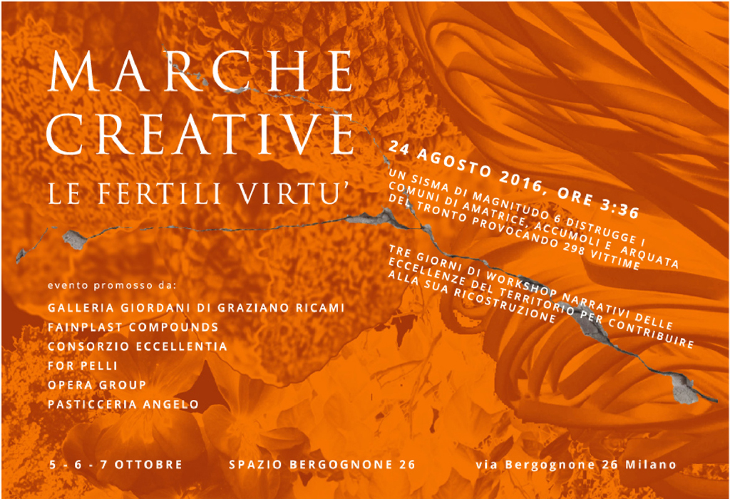 marche-crative_invito_-design